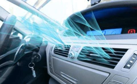 汽车空调滤芯能够过滤新冠病毒吗?