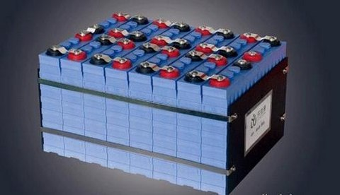 磷酸铁锂电池有补贴吗?