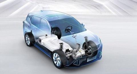 增程式汽车对比插电混动,有哪些优缺点?