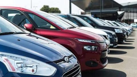 5万到10万的新能源汽车有哪些?