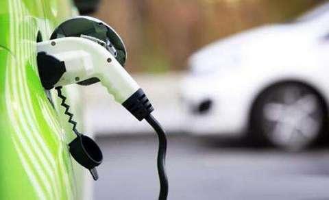 口碑最好的纯电动汽车有哪些