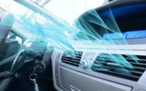 电动汽车冷风会比暖风费电吗