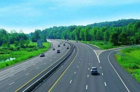 为什么燃油车上高速省油,而电动汽车上高速费电?