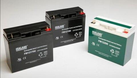新能源汽车铅酸电池还是锂电池好