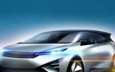 合资品牌新能源汽车该怎么选