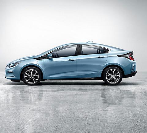 A级插电混动三厢轿车中,到底哪款车型加速最快?
