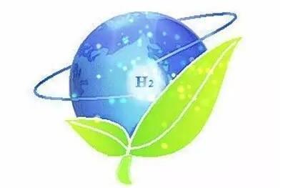 漲知識 ▏了解氫能與燃料電池產業現狀