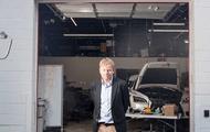解析丰田对自动驾驶汽车的愿景:不完全是无人驾驶的