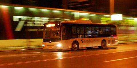 """北京试运行""""网约公交车"""" 最少3人可成行 价格远低普通网约车"""