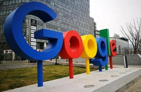 與谷歌推車聯網服務 中國成雷諾日產聯盟最大挑戰