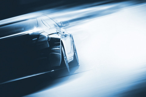 告别高利润,汽车产业近四成利润将被电动化等新出行企业分割?