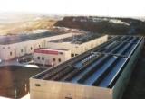 彭博新能源财经:2018年至2030年锂离子电池价格将跌52%