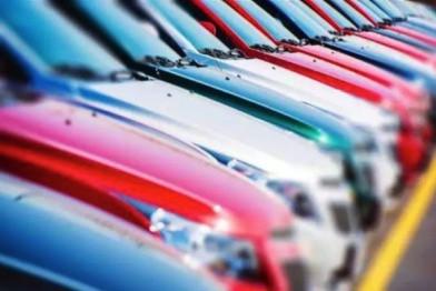 汽车经销商到底要转型什么?