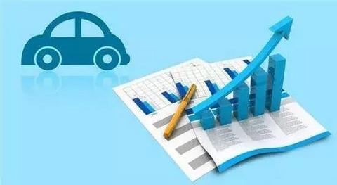 新能源汽车应摆脱政策驱动,逐步进入市场化发展