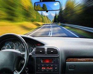 英国计划大力推动智能网联和自动驾驶汽车出口