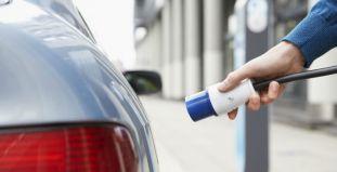 日产電動汽車总监:日产计划在华引入双向充电技术