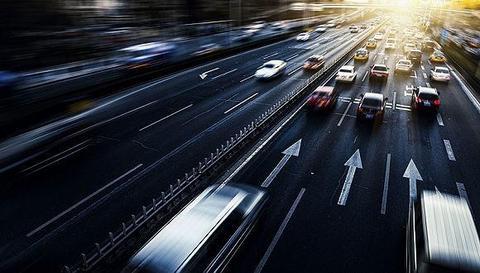 一錘定音:中國汽車品牌高端化勢不可擋
