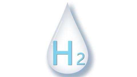 """""""水氢发动机""""遭质疑 庞青年应该正面回复"""