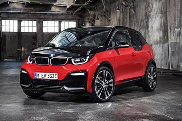 德国呼吁车企建立领军电池企业 宝马:自己造没意义