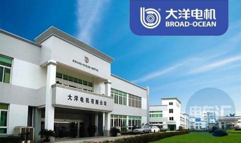 2.63億入股上海重塑,大洋電機燃料電池產業布局窺探