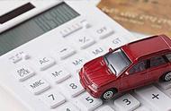 同价位电动车和燃油车全生命周期用车成本比较,谁更划算?