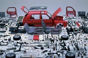 为吸引海外车企建厂 加纳推出长达十年的税收优惠政策