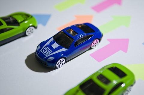 新能源车3个月内发生79起自燃事故,乘用车高达65%