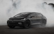 FF新CEO:特斯拉只是电动车 FF是带轮子的智能设备