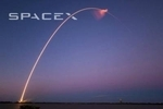 馬斯克:龍飛船三四個月內可搭載NASA宇航員