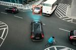 除了无人出租车,自动驾驶还能在哪些场景自我造血?