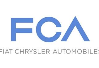 FCA打造700辆电动汽车组成的车队 在意大利测试V2G技术