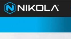 电动卡车公司Nikola获得生产2500辆垃圾车订单 股价大涨22%
