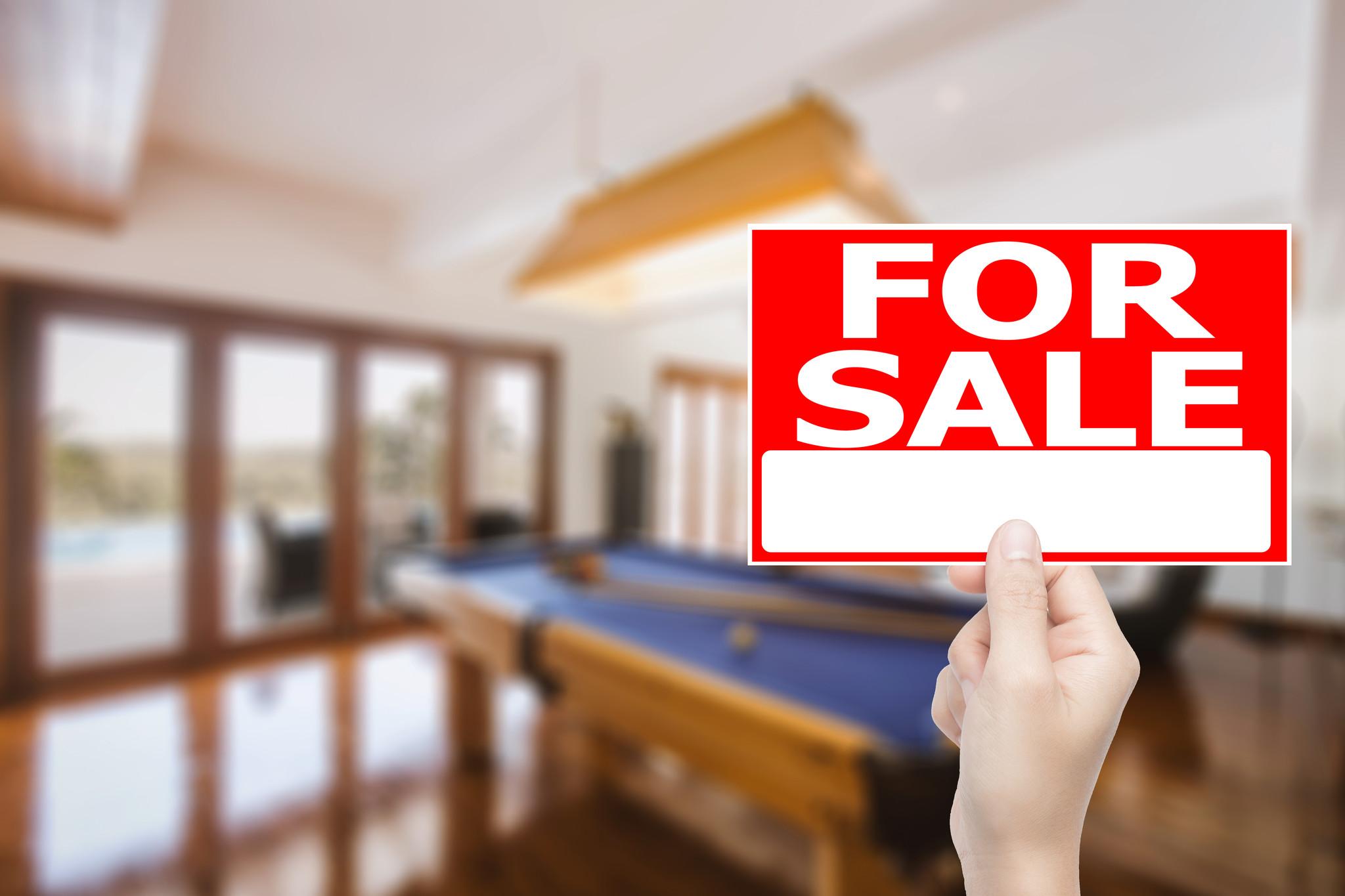 汽车经销商生存难上加难:八成销售负增长
