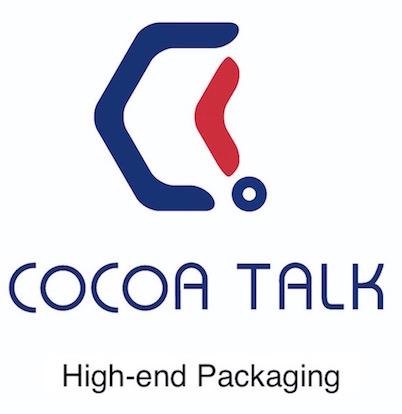 COCOA TALK LIMITED